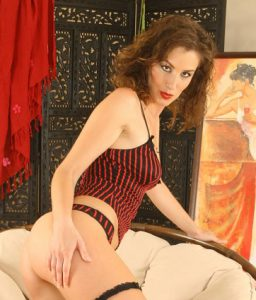 Worship Mistress Claire at 800-601-6975